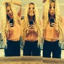 włosy ; pp