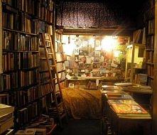 marzenie #8 mieć w swoim domu mini bibliotekę ;33