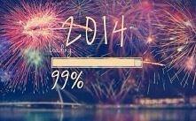 HAPPY NEW YEAR !!!!! :P