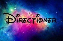 Directioner forever <3