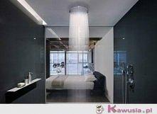 fajny prysznic