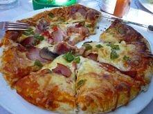 pizza:D