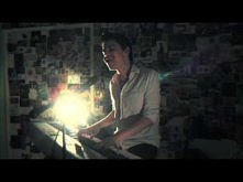 When I Was Your Man (Bruno Mars) - Sam Tsui Cover