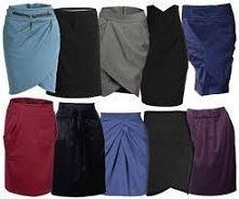 kroje spódnic