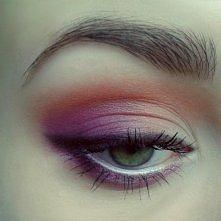 Make up :))