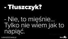 hahah dobre XD