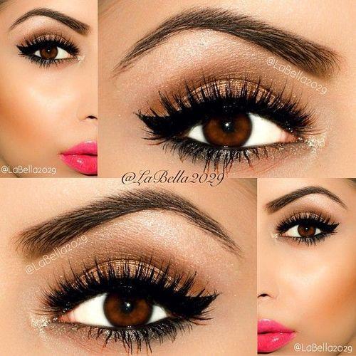 makijaż # makeup