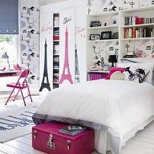 Parisroom