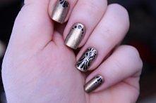 nails - klik w zdjęcie