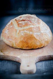 Chleb wiejski Hamelmana Pys...