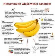 bananki ;)