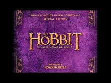 The Desolation of Smaug Soundtrack - I See Fire by Ed Sheeran