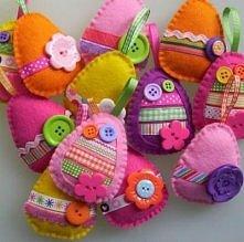 Jajeczka:)