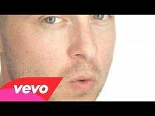 OneRepublic - Something I Need OneRepublic - Something I Need I had a dream t...