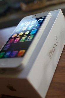 #iPhone5