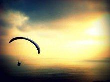 marzenie #10 skoczyć ze spadochronem ;))