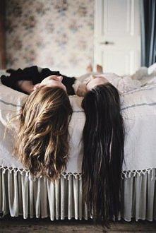 :D włosy