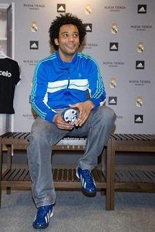 Marcelo Vieria