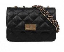 Świetne torebki w niskich cenach... Sprawdź ! ---> Kliknij w zdjęcie...