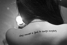 Świetny tatuaż *__*