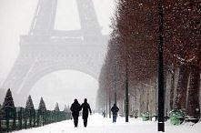 Paryż jest zawsze dobrą opc...
