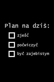 tak! :)
