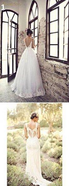 suknia ! *.*