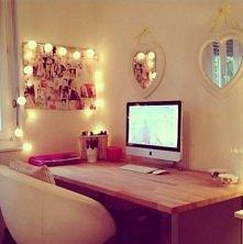 urocze biuro :)