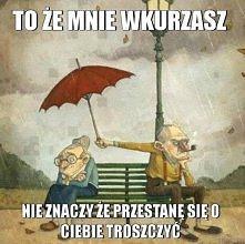 Tak bardzo prawdziwe... :)