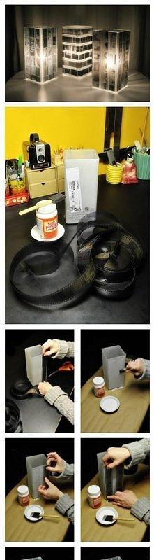 fajny pomysł !! :)