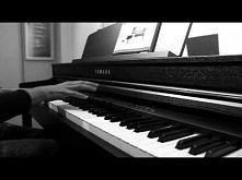 My Heart Will Go On (Piano ...