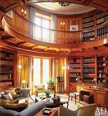 dobry pomysł na dom