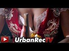 Donatan feat. Cleo - My słowianie  lubicie ? ;)