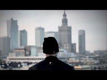 KaeN feat. Gosia Kutyła - Mimo wszystko   <3 <3 <3