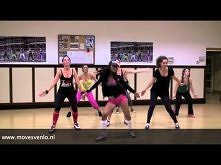 MOVES Z-STUDIO - PITBULL SH...