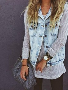 świetna :D jeans :D