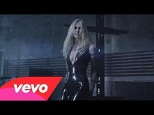 The Pretty Reckless - Going...
