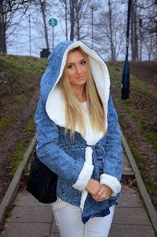 zapraszam na mojego bloga :)  kliknij w zdjęcie.