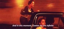 Charlie/The Perks Of Being ...