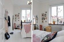 Chciałabym mieć taki pokój :>