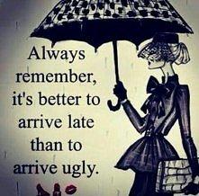 Haha:D That's true!:D
