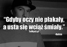 gdyby... :(