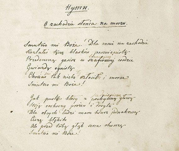 Poezje Inspiracje Tablica Stefan Na Zszywkapl
