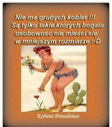 hahaha prawda!