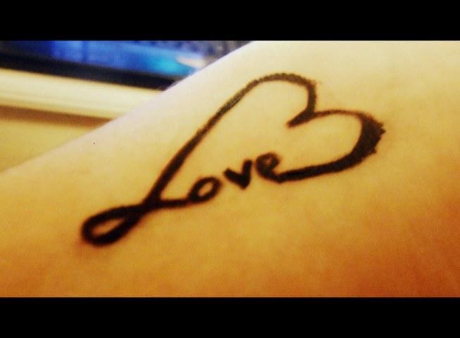 Tatuaz Z Henny Wlasny Wzor Na Tatuaże Zszywkapl