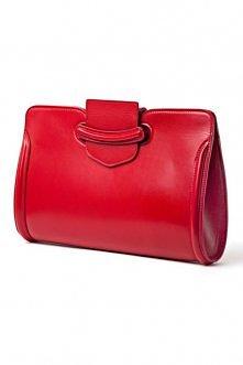 Красная сумка / красная сумка купить