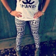 wie ktoś gdzie kupić taka bluzkę? ;)