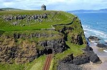 Castlerock - Irlandia Północna