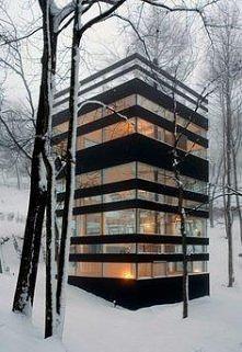 YeYe Architecture