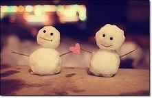 Kochane...♥